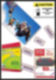 английский пушкино, лучшие курсы английского языка Пушкино, групповые занятия английским языком, спикинг клаб с носителем языка, занимательные занятия по английскому языку, английский Флагман, деловой английский, бизнес английский