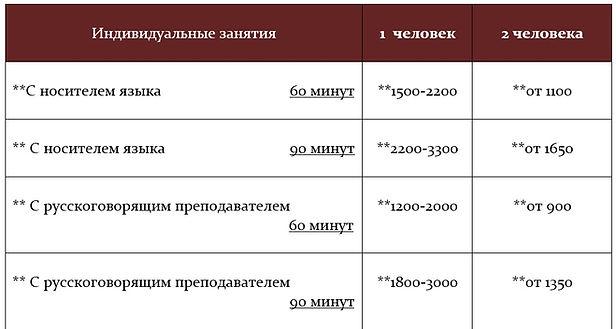 Prices 2.jpg