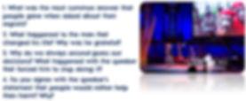 курсы английского языка в Пушкино, ГИА, ЕГЭ, FCE, PET, KET, CAE, CPE, уроки с носителем языка,  уроки с англичанами по скайпу, лучшие курсы английского языка, английский Пушкино, Красноармейск, Ивантеевка, Правда, Братовщина, Лесной, английский для туризма