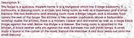 школа английского языка Пушкино, уроки английского языка, деловой английский, бизнес английский, английский для подростков Пушкино,  подготовка к ЕГЭ по английскому языку Пушкино, английский для малышей, английский с носителями языка, подготовка к FCE, CAE