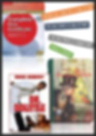 курсы английского языка Пушкино, английский язык для малышей, английский язык для детей, английский язык для подростков, английский язык с носителями языка,  уроки английского с носителями языка, английский с англичанами Пушкино, английский собака пушкино