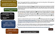 18 Примеры и оценка эссе.jpg
