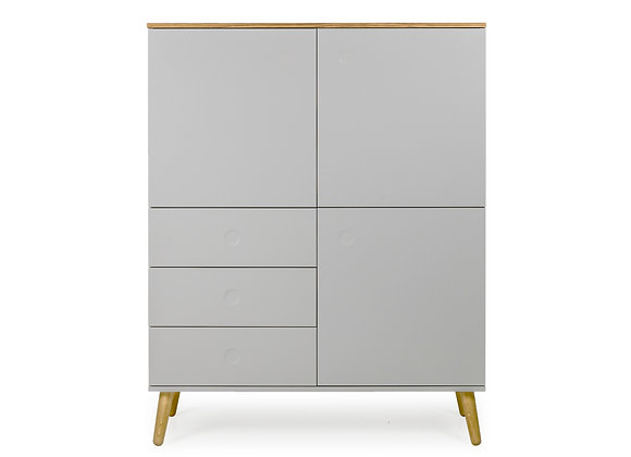 Highboard Nele