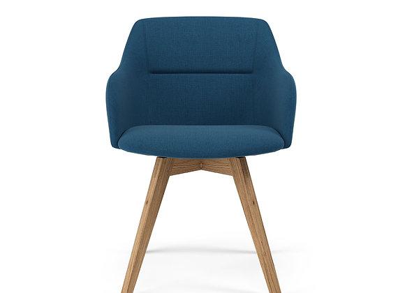 Stuhl Sophie 2er Set