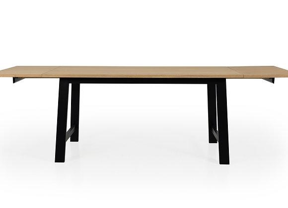 Tisch ausziehbar Coco