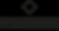 DieSchreinerei_Logo_V01_blk.png