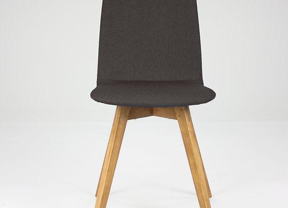 Stuhl Mia 2er Set