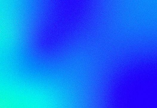 Una Gradient-02.jpg