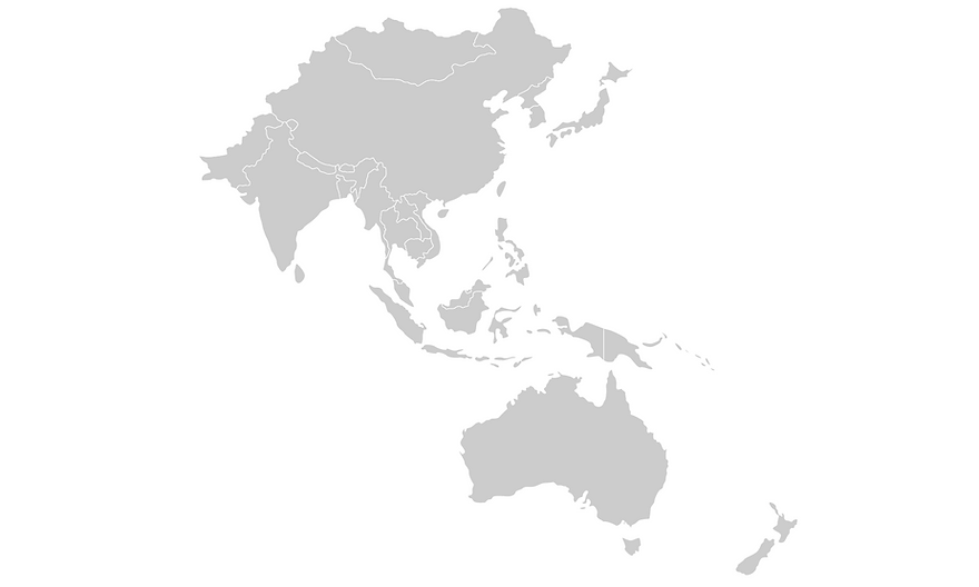 Una Brands Map-01.png