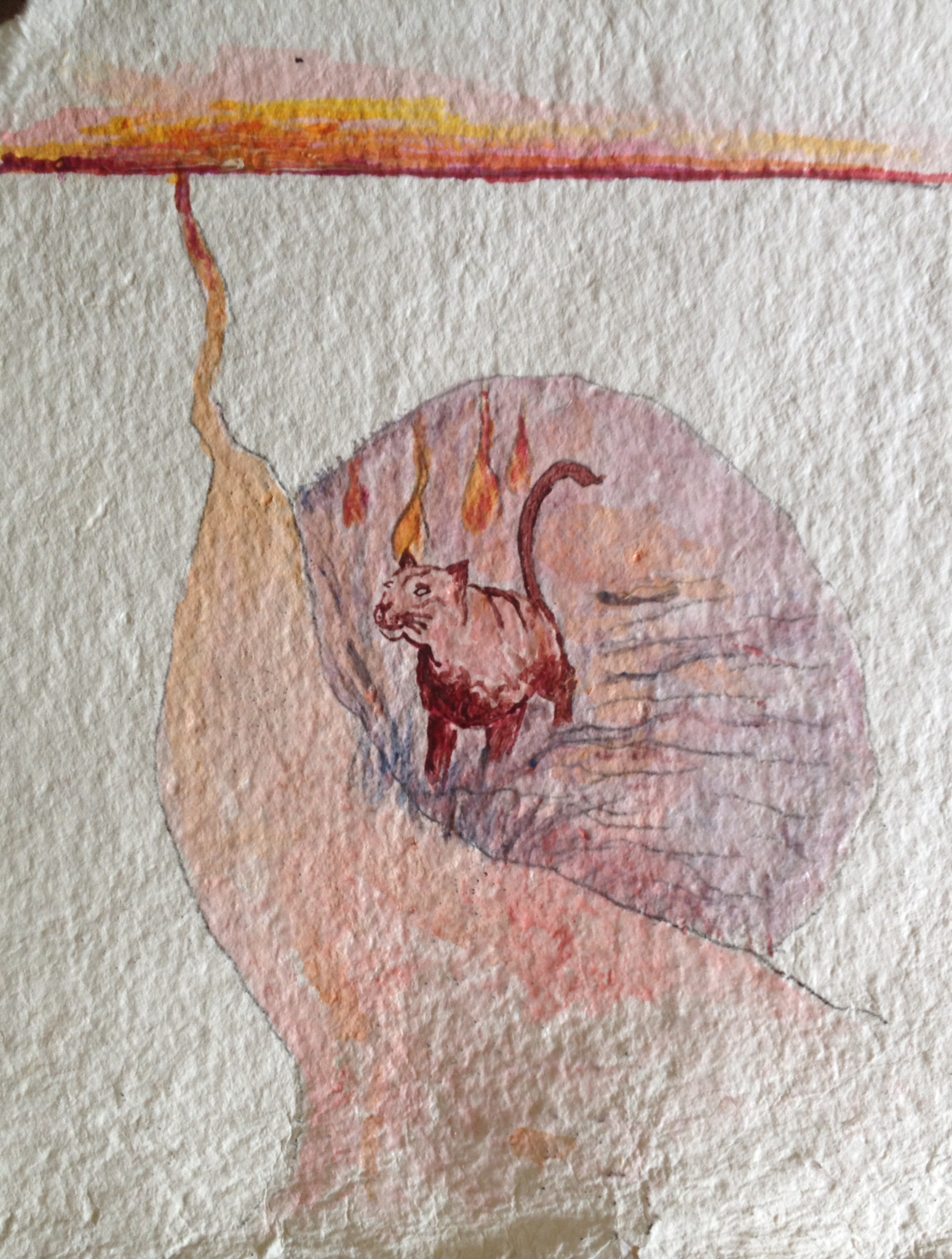 Detail-Subrosa