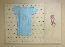 Birth Labyrinth (Postpartum) 2018