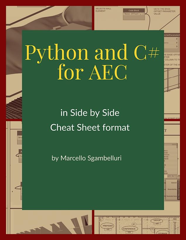 python c# for REVIT.png