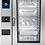 Thumbnail: Rational ICombi Pro 40 Grid Gas