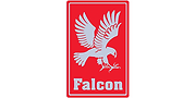 09-falcon.png