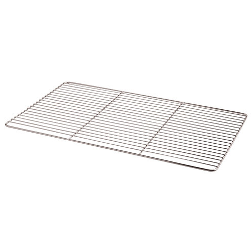 Combi Oven Grids (1/1 size)