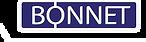 logo-Bonnet.png