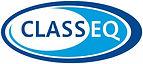 Classeq-logo-1024x457.jpg