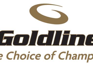 Challenge Double Mixte présenté par Goldline