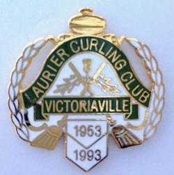 Laurier Curling Club