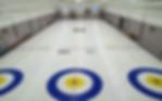 Club de curling Sherbrooke