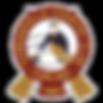Cowansville Logo.png