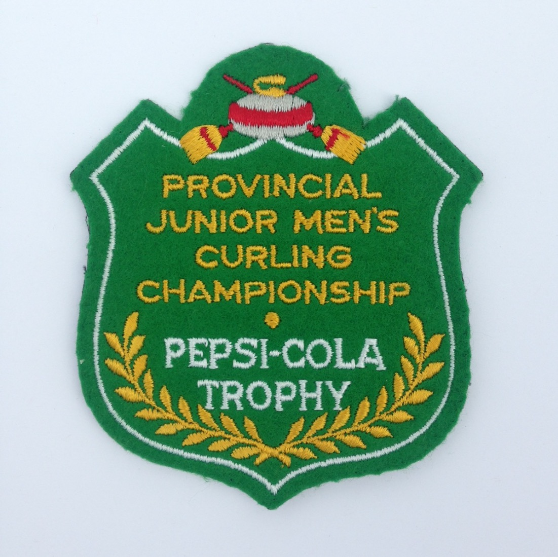 Junior provincial Crest_edited