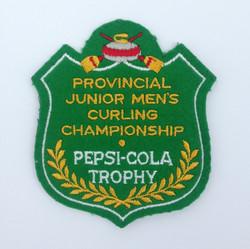 Junior provincial Crest_edited