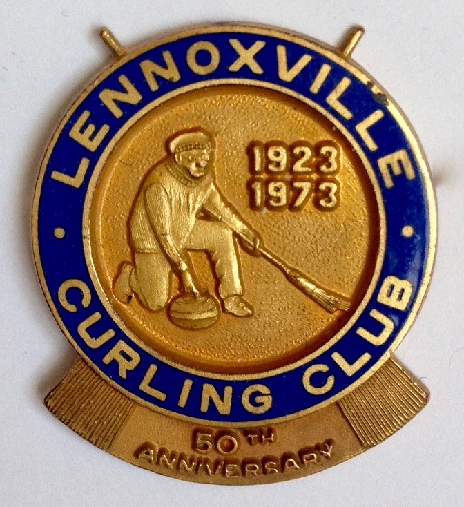 Lennoxville Curling Club