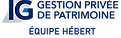 Logo_Équipe_Hébert_PNG.png