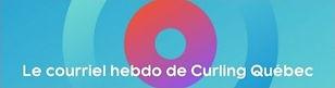 CQ Hebdo