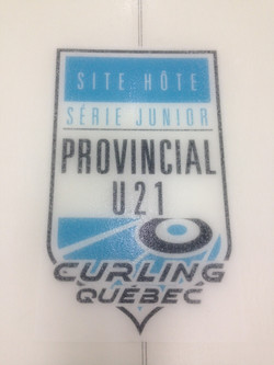 Provincial Junior Championship