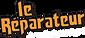 Le Reparateur logo