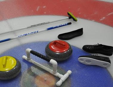 Récupération des équipements et objets personnels