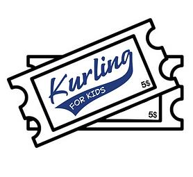 K4K Ticket.png