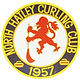 North Hatley Logo2.jpg
