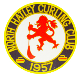 North Hatley Curling Club