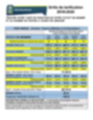 2019-2020 Grille tarification.jpg