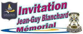 24 équipes présentes à l'Invitation Jean-Guy Blanchard 2018