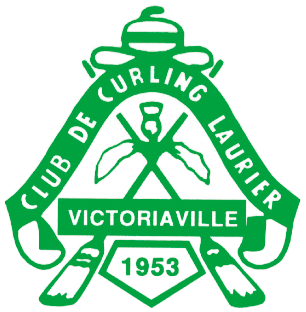 Club de curling Laurier