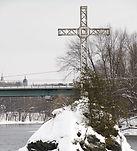 Le pin solitaire 2011