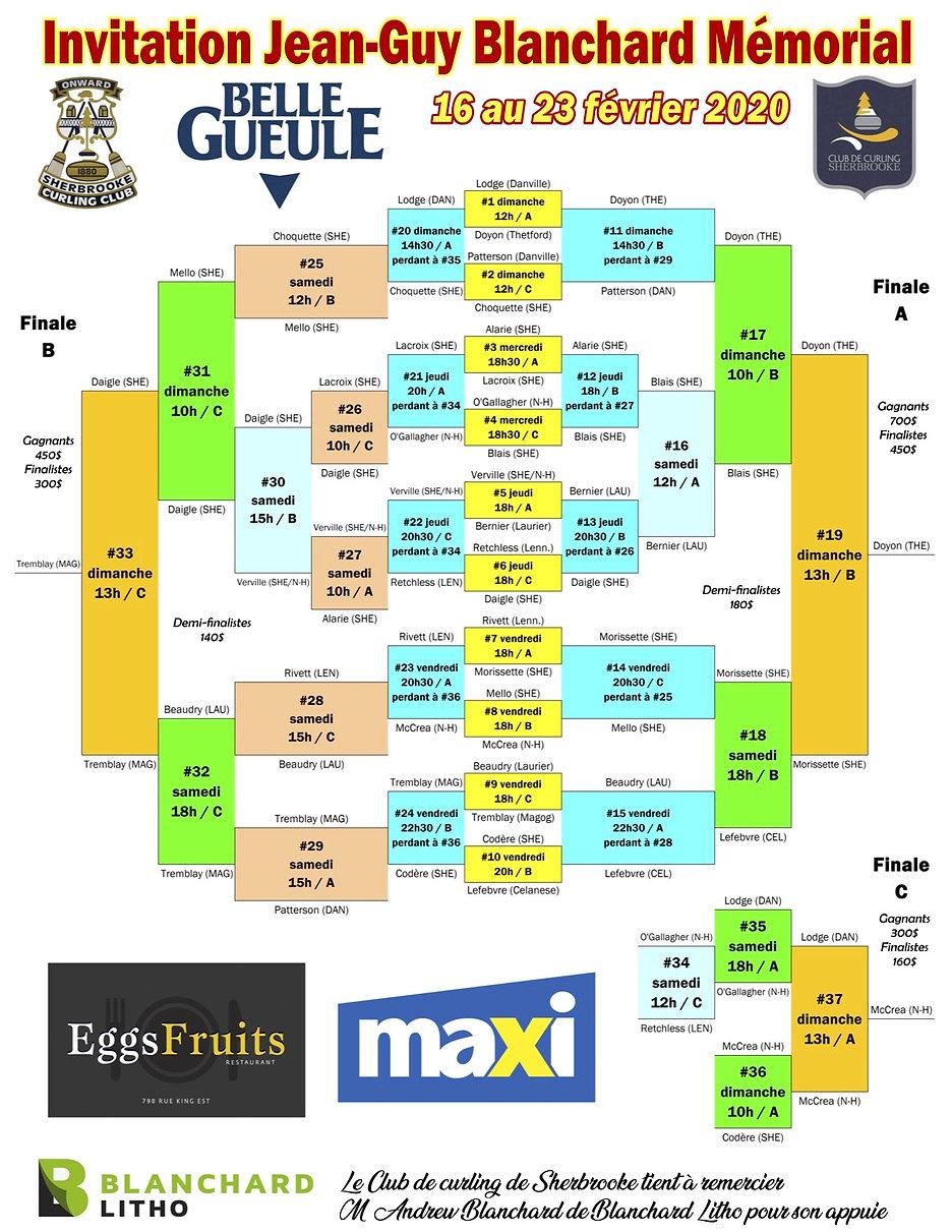 JGB 2020 Draw Final.jpg