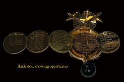 Gordon medal