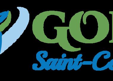 Tournoi de golf de l'Association régionale de curling Estrie édition 2020