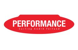 Performance Brush