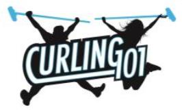 Curling 101