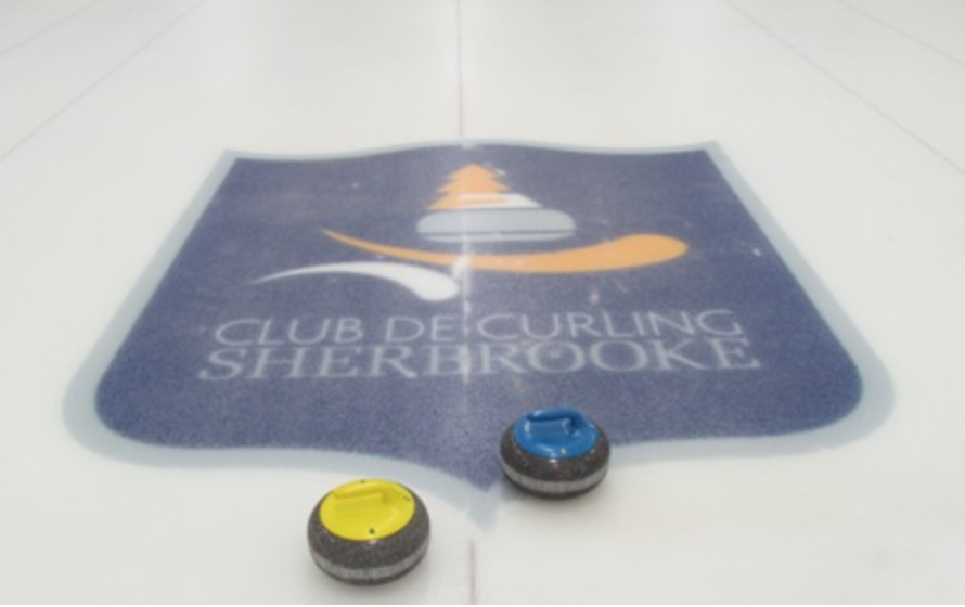 Sherbrooke Curling Club