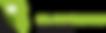 Blanchard Litho logo