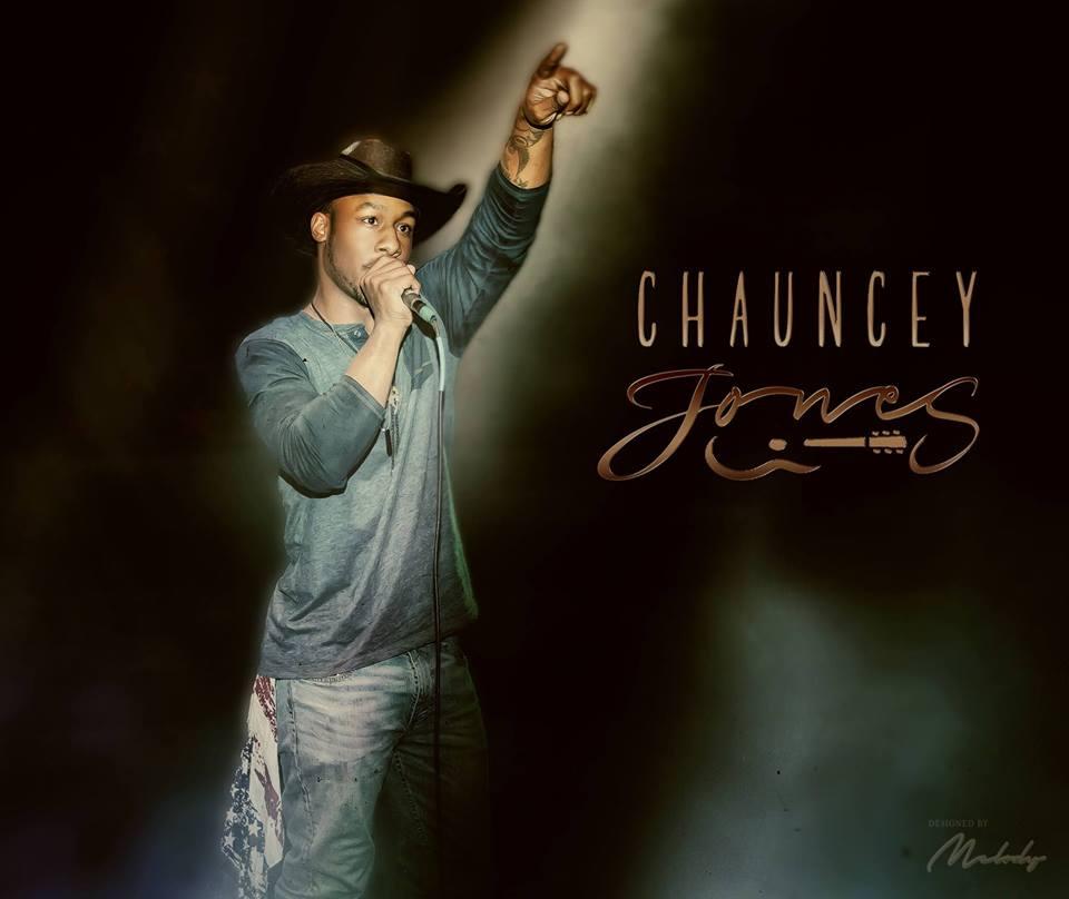 Chauncey J2.jpg
