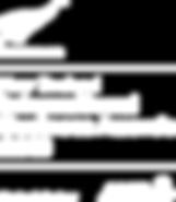 NZIBA 2019 Partner Logo Lockup-stacked-w