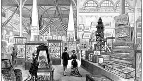 Sydney 1879